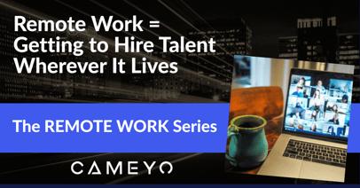 Blog Talent