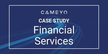 Case Study - FSI