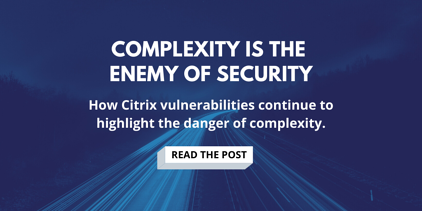 Complexity_Security_Twitter