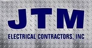 JTM Electrical Contractors