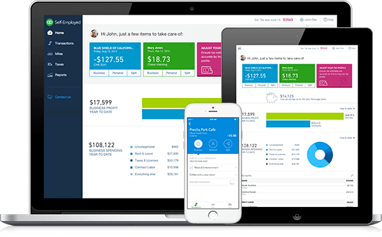 QuickBooks Hosting. Run QuickBooks desktop on any device with Cameyo.