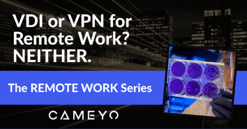 VDI or VPN_Neither